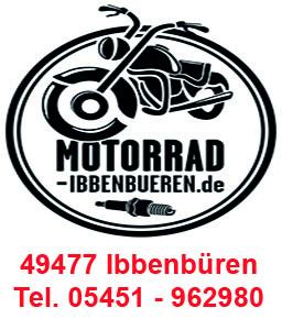 Motorrad-Ibbenbueren GmbH