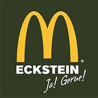McDonald's Eckstein