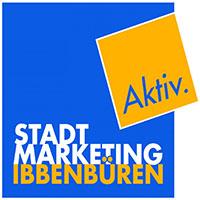 Stadtmarketing Ibbenbueren