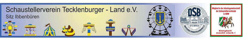 cropped-NEU-cropped-neues-logo-homepage.jpg