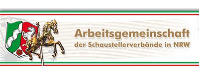 ArGe NRW