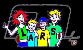 Bildungsnetz Förderung