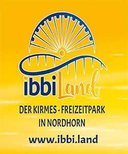 Ibbiland